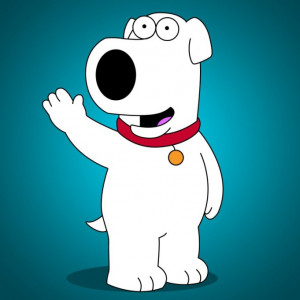 How-To-Draw-Brian-Griffin-681x681.jpg