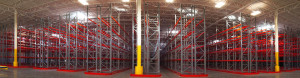 ... Warehouse Systems Help Provide Budgetary Estimates or Project Quotes