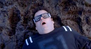 Josh Gad in The Wedding Ringer Movie - Image #7