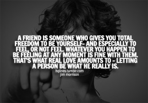 hqlines, jim morrison, life, love, quotes, sayings