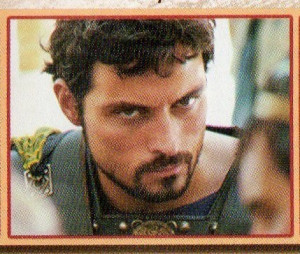 RUFUS-SEWELL-AS-AGAMEMNON-IN-HELEN-OF-TROY-rufus-sewell-15668071-429 ...