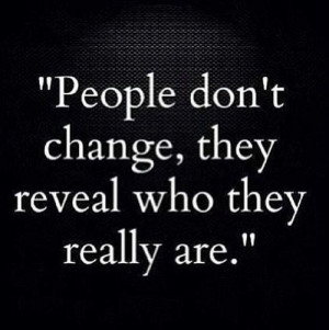 change, cute, people, quote, quotes, text