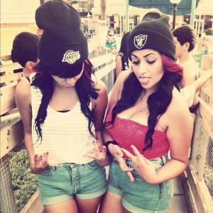 swag girls best friend swag swagg girls