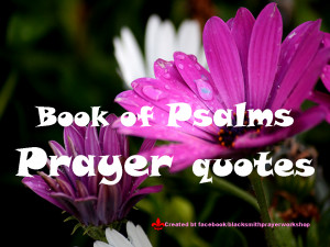 Prayer quotes, daily prayer quotes, power of prayer quotes