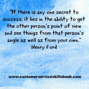 Customer-Service-Communication-Quote-Henry-Ford.jpg