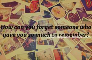 heartbreak quotes famous