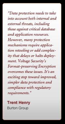 Terms of Use Privacy Policy Contact Us Careers