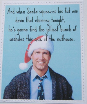 clark griswold quotes clark griswold christmas christmas vacation 2014