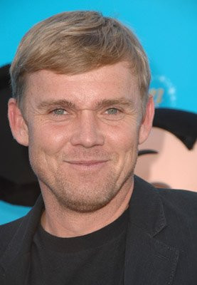 ... titles high school musical 2 names ricky schroder ricky schroder at