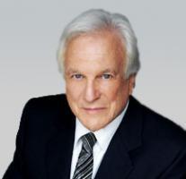 Nathaniel Branden's Profile