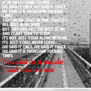 bmth-it_never_ends-354192.jpg?i