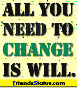 Why+do+friends+change+quotes