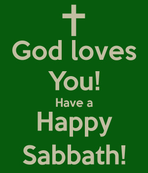 god-loves-you-have-a-happy-sabbath.png