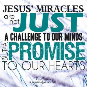 permalink tim keller quote miracles of jesus tim keller quote images