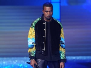 Kanye West Has Never Started A Trend In His Life