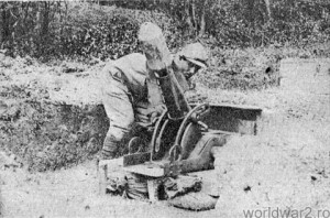 World War 1 Trench Mortars Welcome to the official