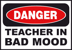Free Teacher Clipart 081510