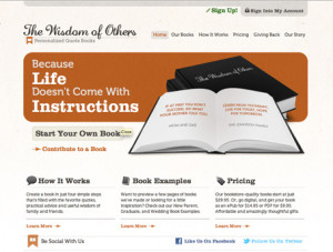 Low prices at a Spiritual Quotes for Family Members home for breast ...