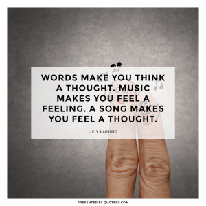 words-make-you-think-a-thought