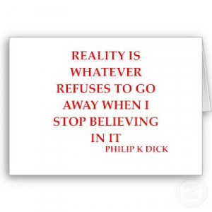 philip k dick quotes google search