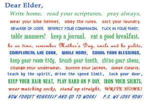 ... Quotes, Pillowcases Ideas Luv, Missionaries Pillows, Missionaries