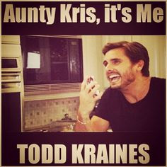 lord disick best part ever more scott disick quotes disick crack lord ...