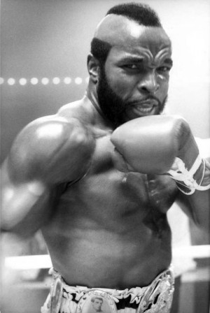 who played clubber lang in rocky iii