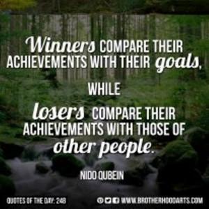 Funny Quotes Mahatma Ghandi