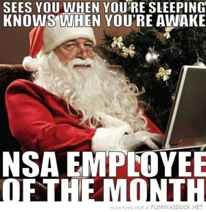 Funny Employee