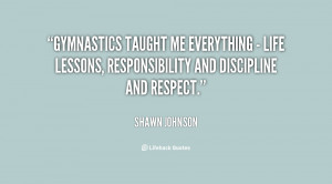 Gymnastics Quotes Shawn Johnson Quotes/quote-shawn-johnson