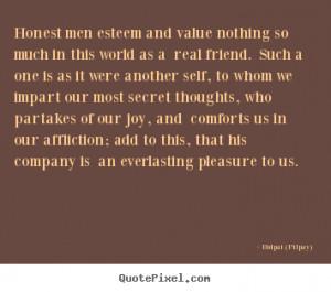 ... Friendship Quotes | Success Quotes | Motivational Quotes | Life Quotes