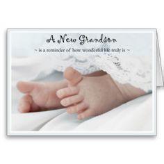 ... Grandma Scrapbooks, Grandma Boards, Grandson Quotes, Quotes For