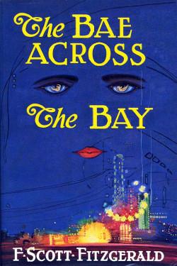 quotes The Great Gatsby great gatsby gatsby daisy buchanan jay gatsby ...