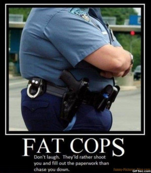 fat-cops-funny-picture.jpg