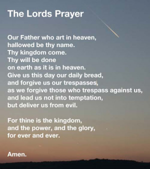 the-lords-prayer.jpg