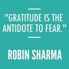 por sharma quotes inspiration quotes beautiful quotes de gratitude 7 1