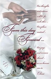 Related Pictures sample wedding programs love poems and quotes