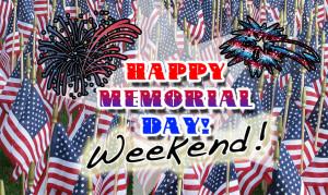 174824-Happy-Memorial-Day-Weekend.jpg