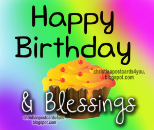 ... for friends in birthday. Enjoy your happy life. Happy birthday quotes