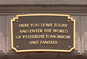 Description Disneyland plaque.jpg