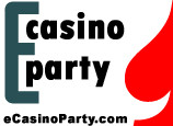 Casino Party - Get Casino Party Quotes in any State