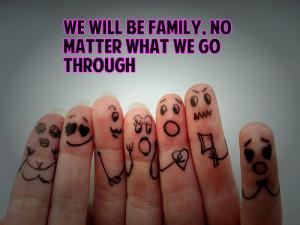 File Name : family_that_sticks_together_stays_together-20238.jpg?i ...