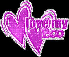 love you daughter graphics | All Graphics » i love my boo quotes ...
