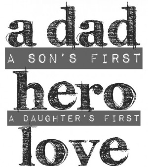 love my dad quotes mom and dad quotes love dad quotes missing you dad ...