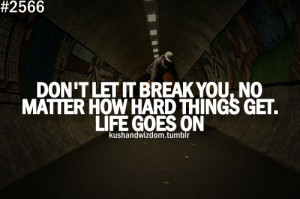 cool story, hurt, move on, pain, quote, text, true, truth