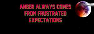 anger_always_comes-4199.jpg?i