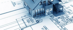 why build quote build quote aims to provide you with