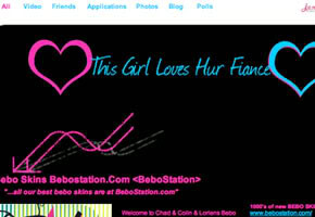 All Graphics » fiance love quotes