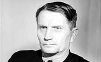 Trofim Lysenko Biography | RM.