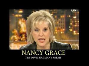 Funny Grace